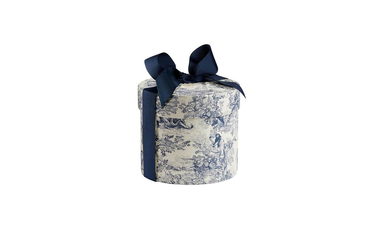 Dior Maison lifestyle accessory perfume