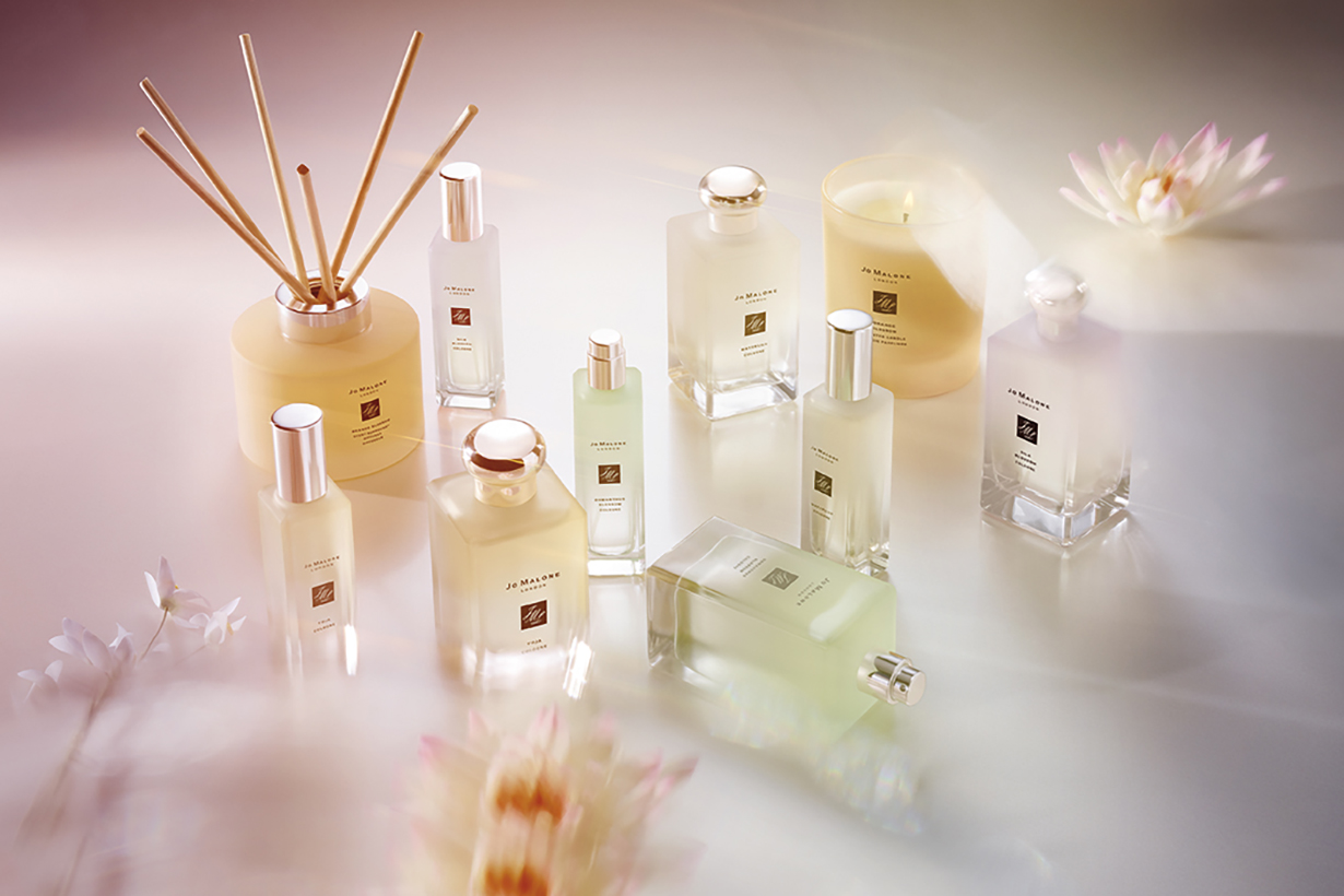 Jo Malone London Blossoms Cologne