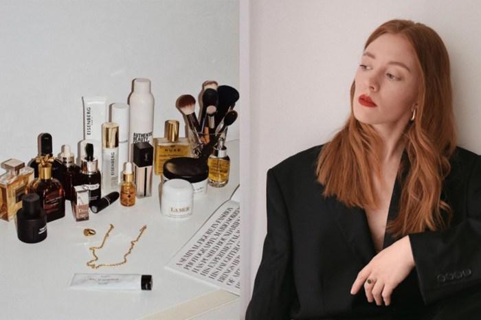 成熟肌膚的妝容重點在於光澤感!3 個簡單化妝技巧令你顯得更年輕