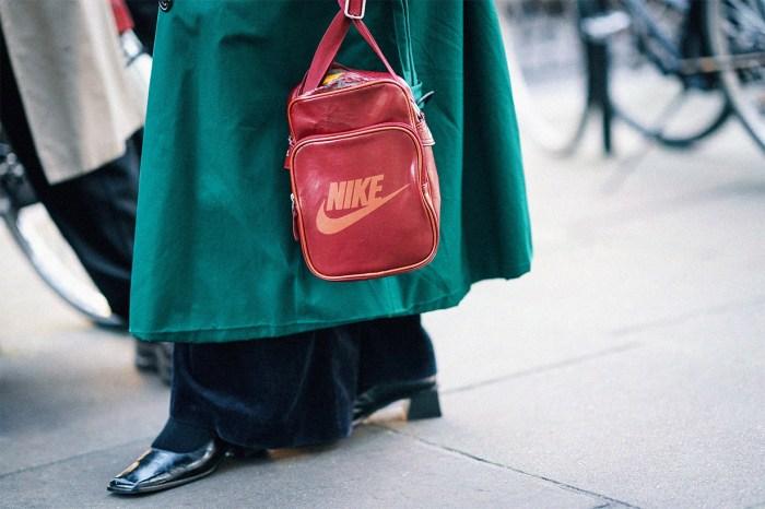 本週必知時尚大事:Nike 蟬聯全球最有價值服裝品牌、LVMH 大獎決賽取消、羊毛不會造成微膠粒污染