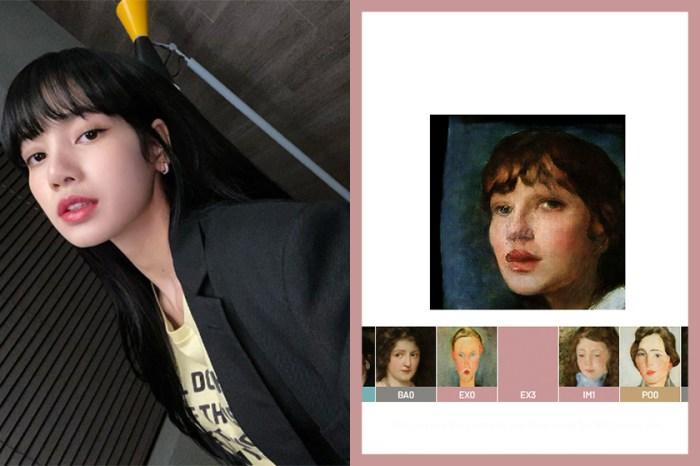 當個文藝復興時期少女!這個最流行的「AI 畫伯」你玩過了嗎?
