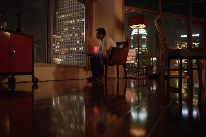害怕獨處?跟《TIME》這個電影清單,練習享受「保持社交距離」的時光!