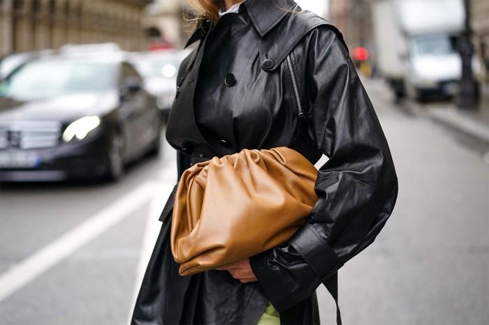 是雲朵包的功勞嗎?集團業績下滑,唯獨 Bottega Veneta 銷售額逆市上漲!