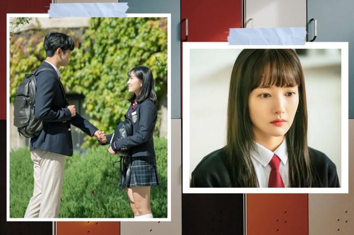 韓國學生會飲聰明湯、日本學生會吃炸豬排飯?各國考生在考試前也有這些迷信舉動!
