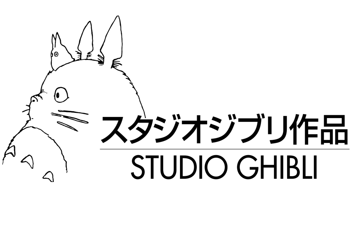 Studio Ghibli releases free video background wallpapers
