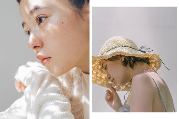 直接敷上臉的洗臉膏!日本女生近期最愛的是這款不用起泡的洗臉產品!