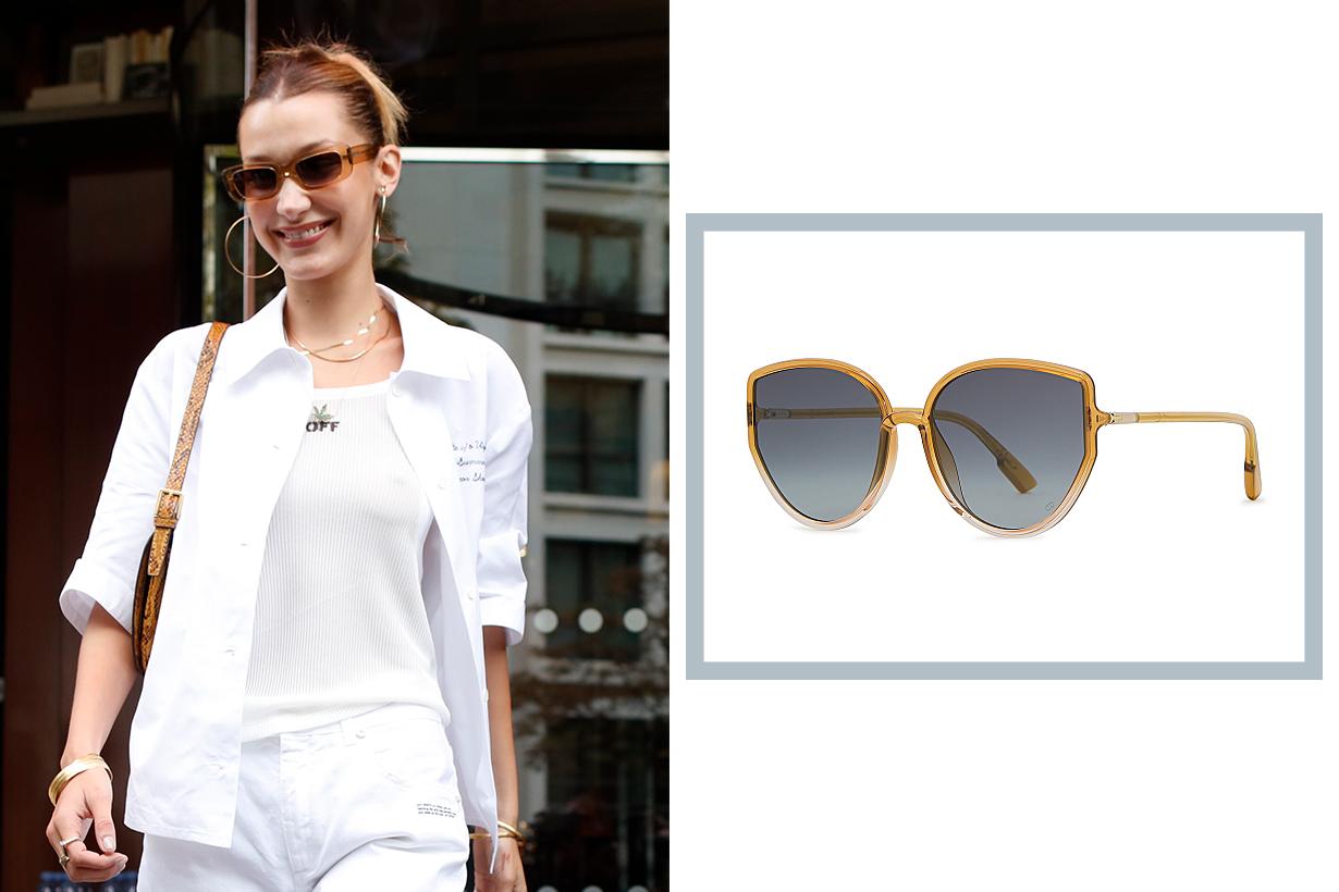 Sunglasses To Buy