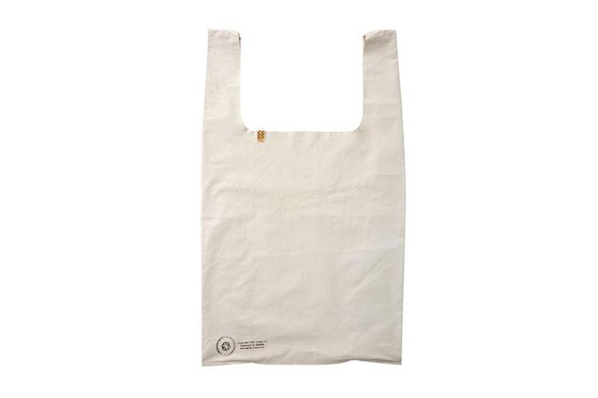 totebag visvim large market bag tote