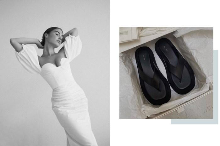 買上衣、裙子和鞋履前必看:這才是持續流行的 3 大時尚單品!
