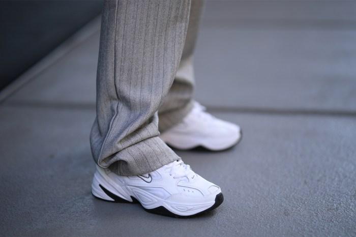 白鞋污漬總是除不掉?原來家中這個便宜小物是終極殺手鐧!