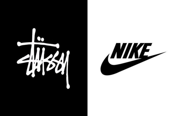 台灣販售消息公開:引發熱潮的 Stüssy x Nike 聯名鞋款又有限量新配色登場!