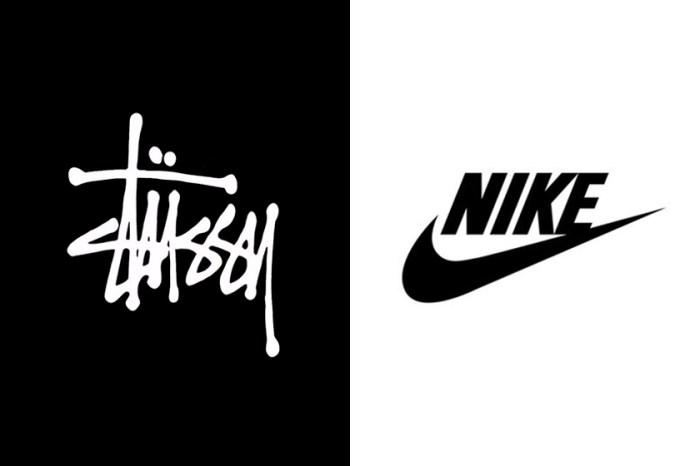 勢必將引起搶購:Stüssy x Nike 又一雙聯名鞋款 Air Force 1 樣貌曝光!