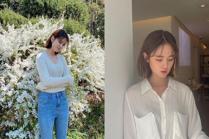《夫妻的世界》劇中這個關鍵角色人氣飆升,韓國女生們也在效仿她的造型!