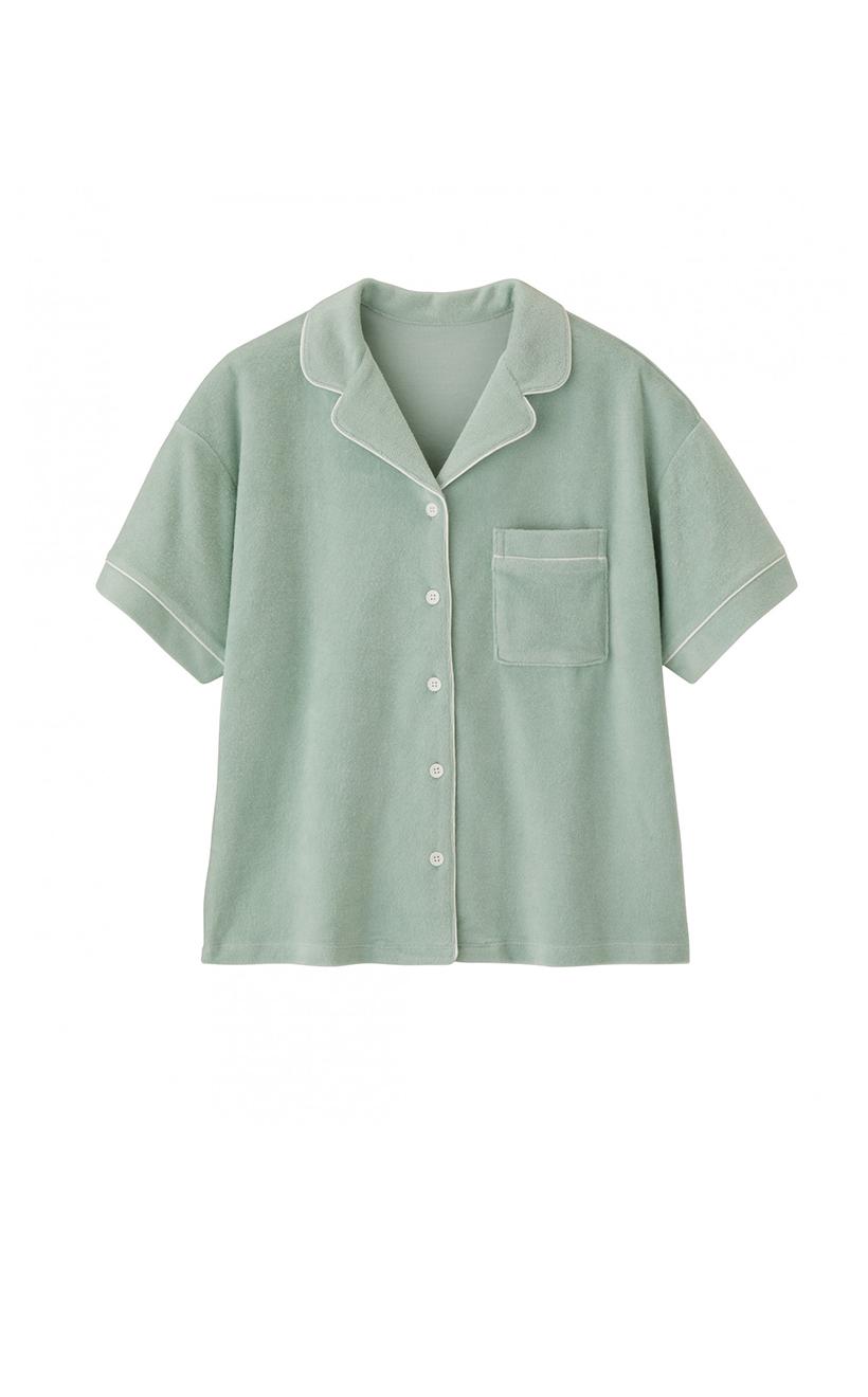 GU Mint home wear Sleepwear Pajamas