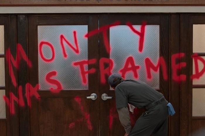 正式預告放送:Netflix 人氣影集《13 Reasons Why 漢娜的遺言》迎來最終一季!