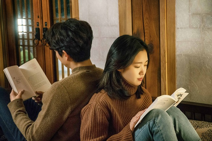 金秀賢退伍後首部作品登場:為你整理 Netflix 六月份必看精彩電影、電視劇!