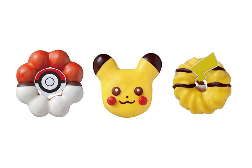 mister-donut-x-pokemon-taiwan-release