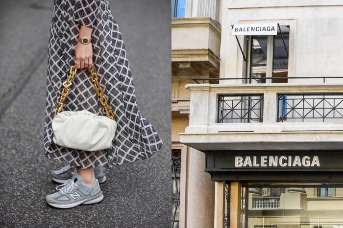 幾乎所有想要的手袋都漲價… BV、Balenciaga,這些都是確定漲價的品牌!