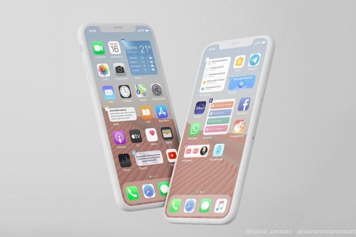 決定入手的關鍵?四款 iPhone 12 售價疑似曝光,這一代有機會不漲價!