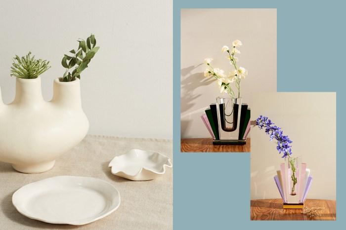 打造一個 Instagrammable 的家!推介這 4 個高質家品小眾品牌