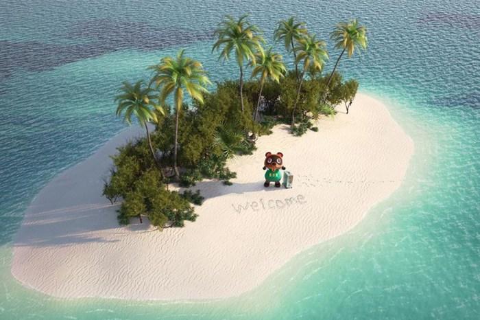 《集合啦!動物森友會》玩家必收藏:替你整理出所有遊戲中的家具列表!