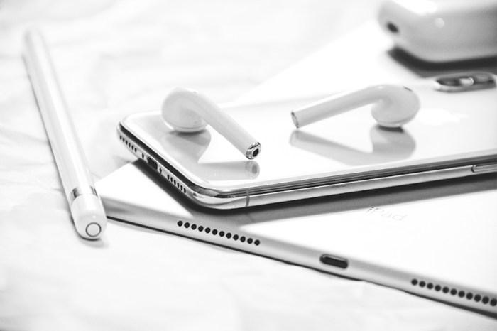 「受歡迎得像山火一樣蔓延…」到底 Apple 哪一款產品有如此強大的吸引力?