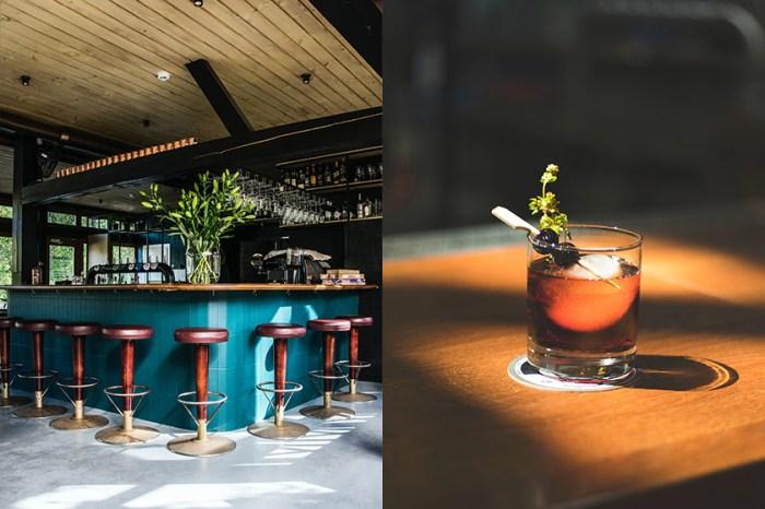 愛酒一族筆記起來:2020 年亞洲 50 大最佳酒吧排行榜出爐!
