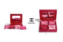 女生們舉雙手投降吧!Chanel 加推粉色版禮箱,4 款夢幻手袋一次全收!