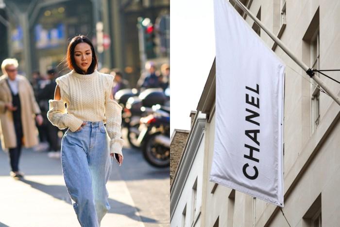 疫情過後:究竟時尚業要花多久時間才能復甦?分析報告指出… 2022 年!