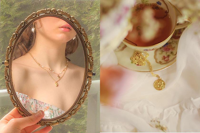 Château Blvd Jewelry US Accessories store