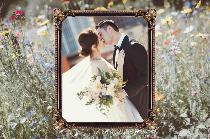 婚前恐懼症其實很多女生都會遇上!不好好解決就會直接影響婚姻幸福!