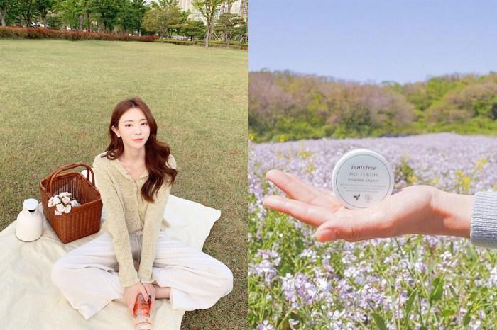 香港 Cosme 公佈 5 月美妝排行榜,第一位早已是韓國女生至愛!