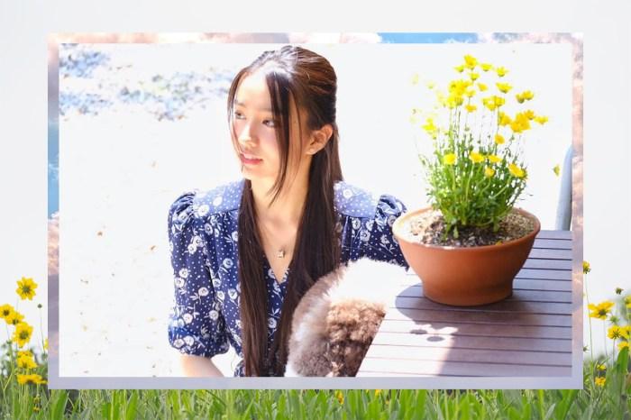 木村光希的好身材是因為她每朝 6 點起床?學會這 3 點,當個「晨型人」!