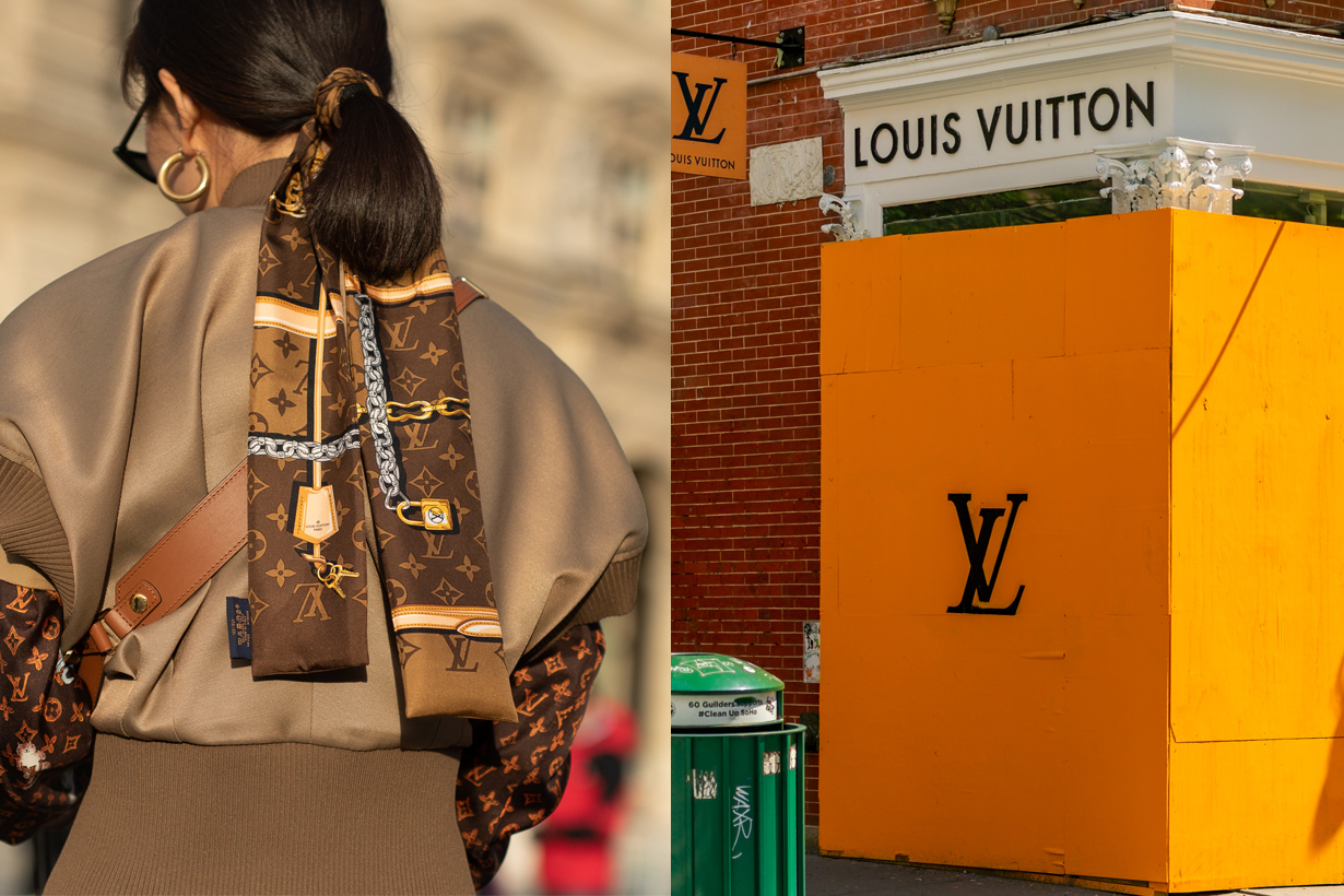 louis vuitton price increase 2020 may reason why