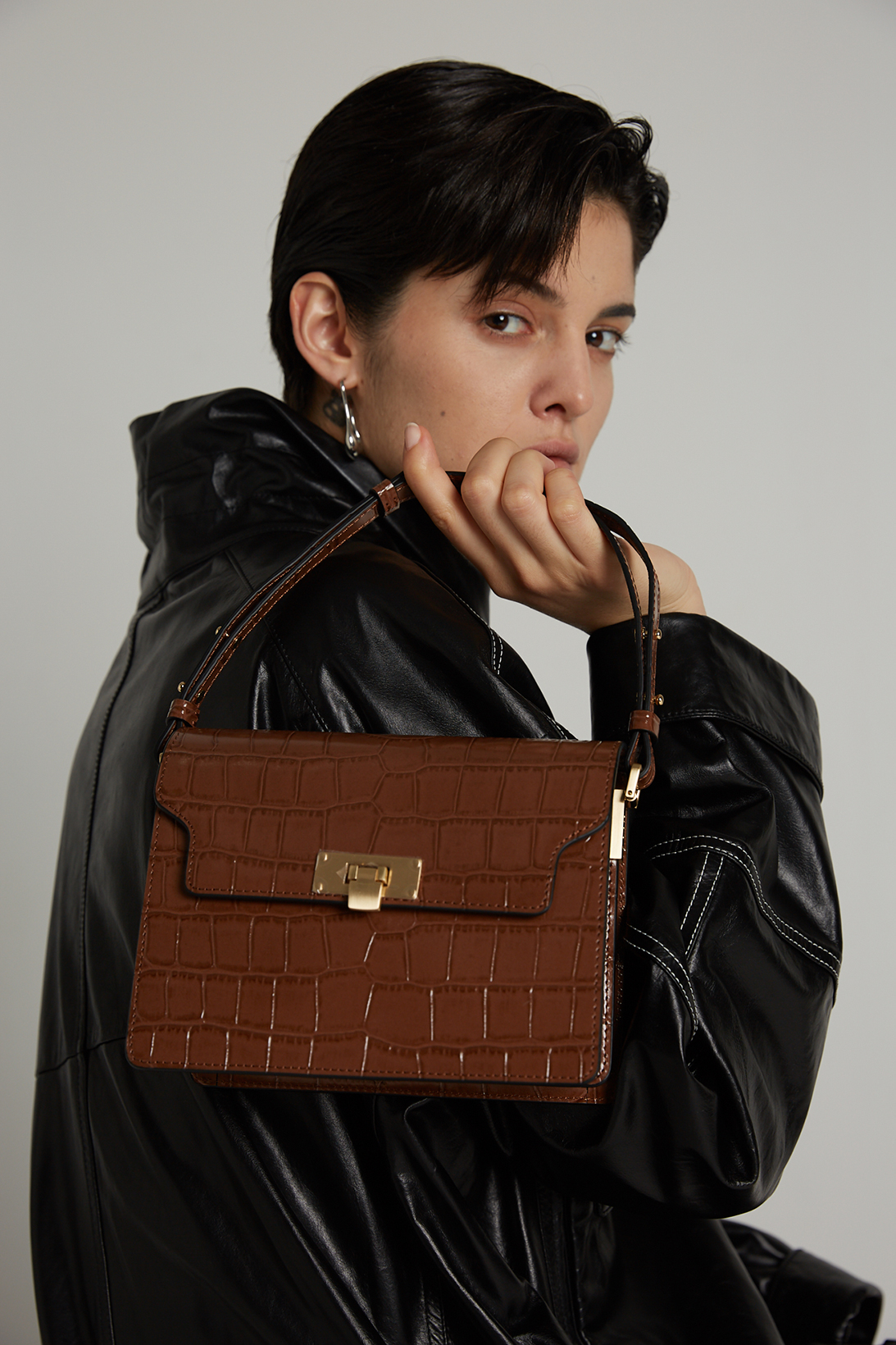 Marge Sherwood Handbags Indie Brand