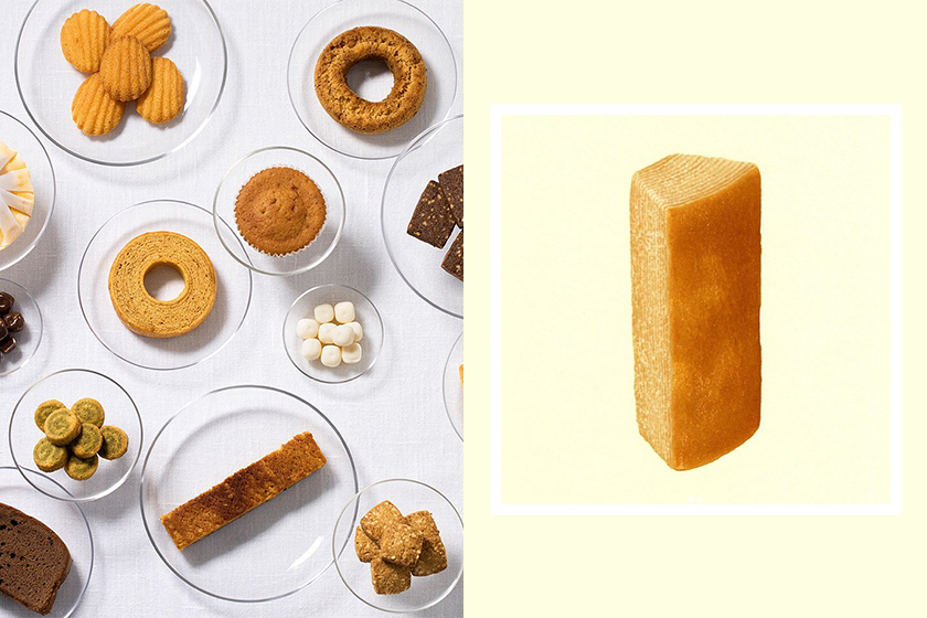 muji best desserts cake top 10 ranking teaser.jpg