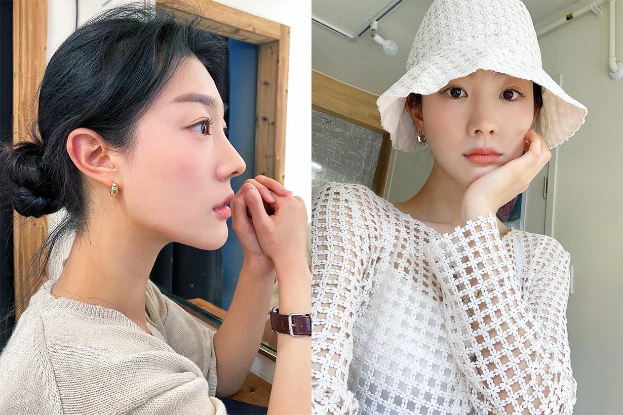 Muji Skincare Jojoba Oil Facial Oil Cleansing Oil Pores Shrinking Tightening Pores Pimples Acne Skincare Tips Japanese Girls