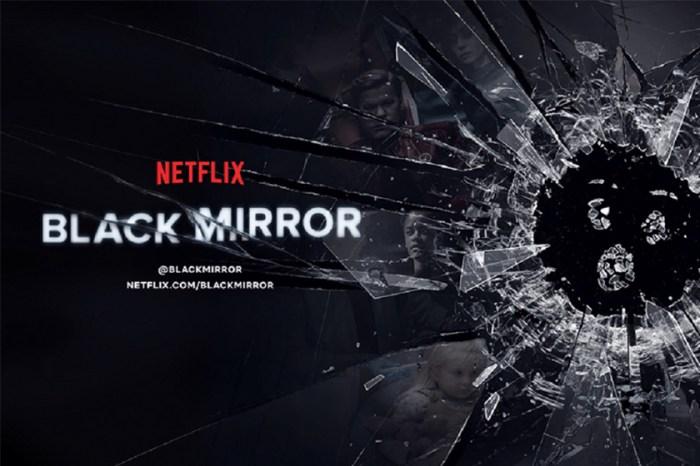 因著社會氣氛的關係,《黑鏡 Black Mirror》未必會於今年推出了!