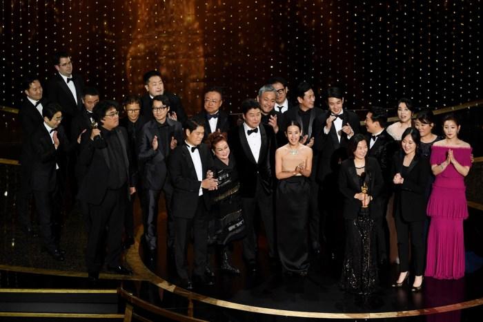 主辦單位決議中…?開放串流平台電影後,2021 奧斯卡金像獎仍有可能延期!