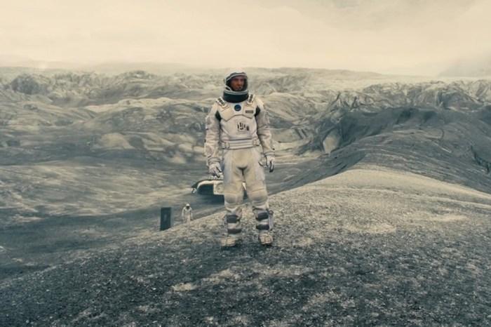 不止電影橋段:關於「平行宇宙」,看來科學家已經有證據確認它的存在!