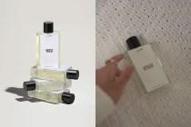 平價的頂級香氛:繼英國後,Zara x Jo Malone 聯名香水公佈下個發售國家!