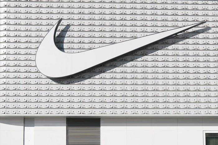 雪中送炭:Nike 捐出 30,000 雙球鞋,藏在其中的貼心令人動容!