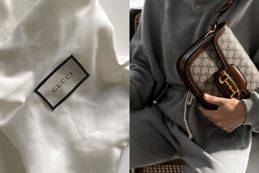 Gucci price increase 2020