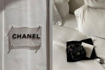Chanel 漲價日期公佈,這款入門手袋升值潛力竟是最高?