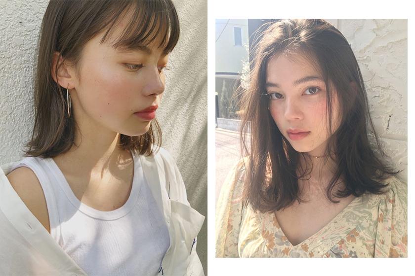 sunscreen top 5 POYA House Taiwan