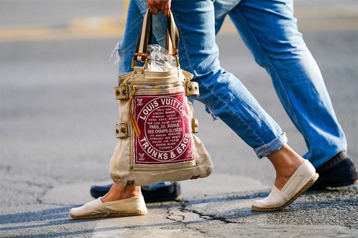 一年 365 日都適用:時尚女生需要的單品就是百搭的這一對!
