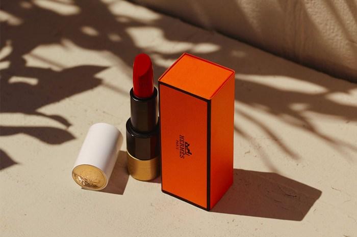 Hermès 的橙色禮盒怎樣誕生?原是動盪時代造就的經典!