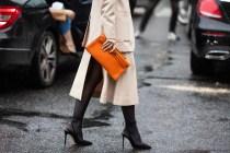 Hermès 迷必認識的 3 款珍稀手袋:這個 Birkin Bag 估價達 HK$100 萬!
