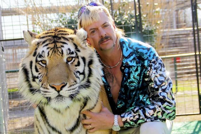紀錄片還不夠!《Tiger King 養虎為患》將會推出劇集,進一步揭露人性醜惡!