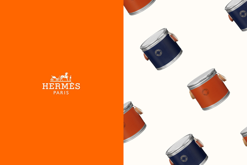 hermes smallbox box handbags collection